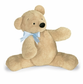 smushy bear - 25 inch by north american bear