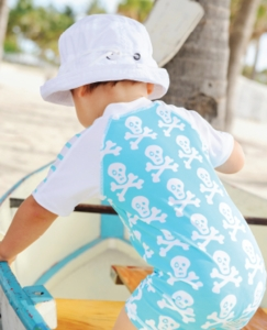 aef53fdbc726 snapper rock sunsuits for boys - snapper rock children s swimwear