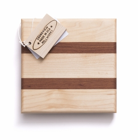 "soundview millworks 6.5"" bar block serving board"