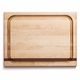 soundview millworks carving board 3 piece set