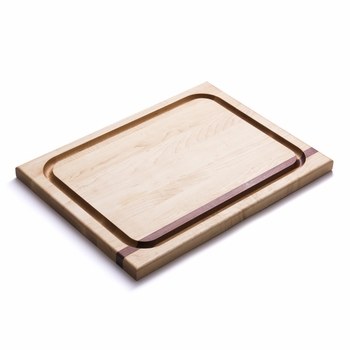 soundview millworks carving board