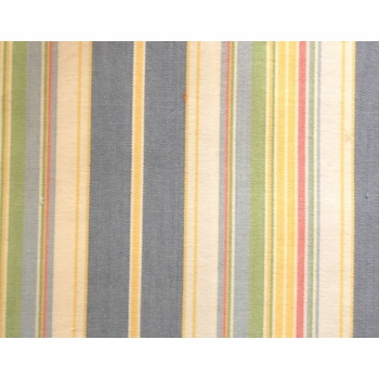 south hampton stripe (d)