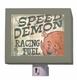 speed demon nightlight