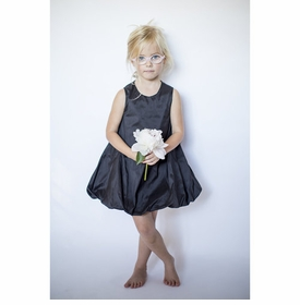 spring & summer girls party clothes