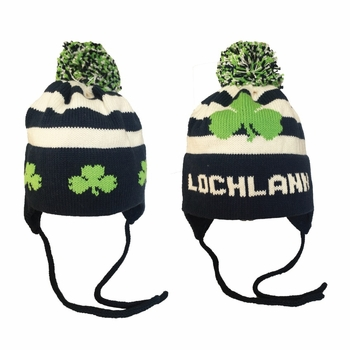 st patrick's day hats