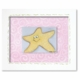 starfish framed giclee reproduction wall art - SOLD OUT