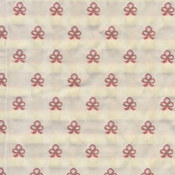 stephanie pink 1504 fabric