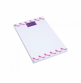 sullivan street stiletto desk pad