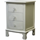 sweetie pie nightstand