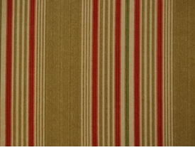 sweetwater stripe antique (c)