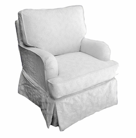 taylor scott abbey chair