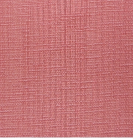 taylor scott fabrics: reds and pinks