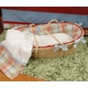 toys and tales moses basket by doodlefish - unavailable