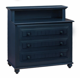 Treasures 3 Drawer Dresser