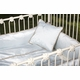 whitby crib bedding (custom colors available)