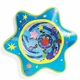 whoozit water mat by manhattan toy