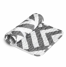 zara changing pad cover