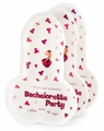 Small Bachelorette Party Candy Trays - 3
