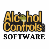 $99 Beverage Inventory Software