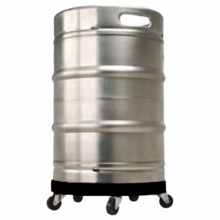 Keg Dolly