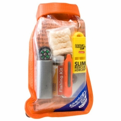 Click to enlarge image of Adventure Medical Kits SOL Scout Survival Kit