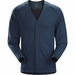 ARC'TERYX A2B Cardigan (Men's)