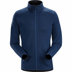 Click to enlarge image of ARC'TERYX A2B Vinton Jacket (Men's)