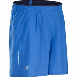 Click to enlarge image of ARC'TERYX Adan Short (Men's)