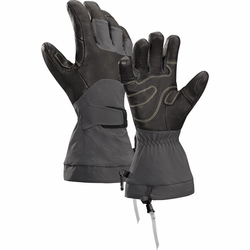 Click to enlarge image of ARC'TERYX Alpha AR Gloves