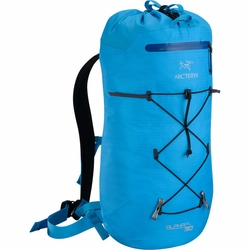Click to enlarge image of ARC'TERYX Alpha FL 30 Backpack