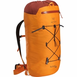Click to enlarge image of ARC'TERYX Alpha FL 45 Backpack