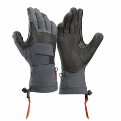 Click to enlarge image of ARC'TERYX Alpha FL Gloves
