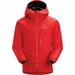 ARC'TERYX Alpha IS Jacket (Men's)