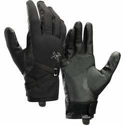 Click to enlarge image of ARC'TERYX Alpha MX Gloves