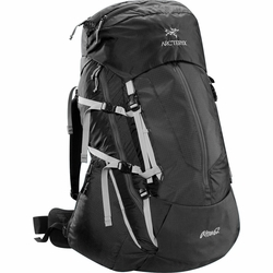 Click to enlarge image of ARC'TERYX Altra 62 Women's Backpack