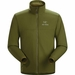 ARC'TERYX Atom AR Jacket (Men's)