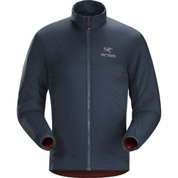 Click to enlarge image of ARC'TERYX Atom LT Jacket (Men's)