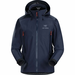 Click to enlarge image of ARC'TERYX Beta AR Jacket (Men's)