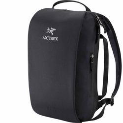 Click to enlarge image of ARC'TERYX Blade 6 Backpack