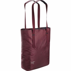 Click to enlarge image of ARC'TERYX Blanca 19 Tote Bag