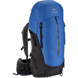 Click to enlarge image of ARC'TERYX Bora AR 50 Backpack (Men's)