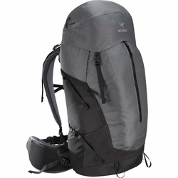 Click to enlarge image of ARC'TERYX Bora AR 63 Backpack (Men's)