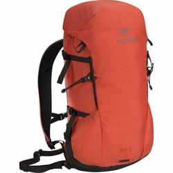 Click to enlarge image of ARC'TERYX Brize 25 Backpack