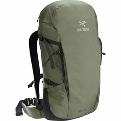 Click to enlarge image of ARC'TERYX Brize 32 Backpack