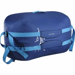 Click to enlarge image of ARC'TERYX Carrier Duffle 100