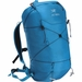 ARC'TERYX Cierzo 18 Backpack