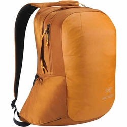 Click to enlarge image of ARC'TERYX Cordova Backpack - 24L