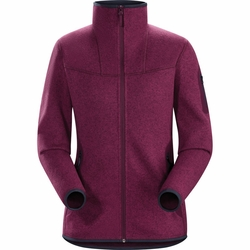 Click to enlarge image of ARC'TERYX Covert Cardigan (Women's)
