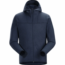 Click to enlarge image of ARC'TERYX Covert Hoody (Men's)