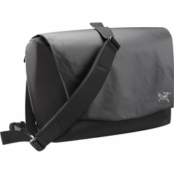 Click to enlarge image of ARC'TERYX Fyx 13 Messenger Bag